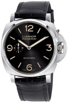 Panerai Luminor Due 3 Days Automatic Men's Watch