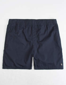Brixton Steady Mens Shorts