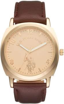 U.S. Polo Assn. Men's Watch - USC90053KL
