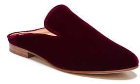 Via Spiga Women's Yeo Loafer Mule