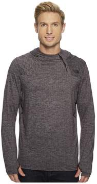 The North Face Beyond The Wall Hoodie Men's Sweatshirt