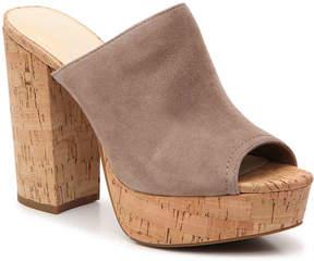 Jessica Simpson Giavanna Platform Sandal - Women's