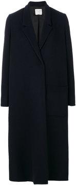 Forte Forte Notte coat