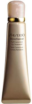 Shiseido Women's Benefiance Full Correction Lip Treatment