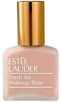 Estee Lauder Fresh Air Makeup Base - Ivory Mist