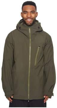 Burton ak] 2L Cyclic Jacket Men's Coat