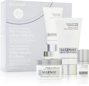 Algenist The Firming & Lifting Collection