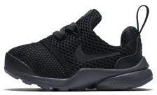Nike Presto Fly Infant/Toddler Shoe