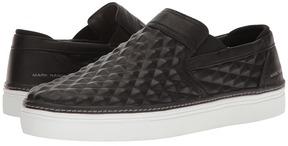 Mark Nason Canal Men's Shoes