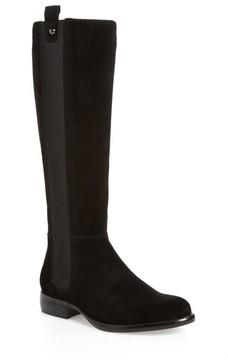 Corso Como Women's Randa Tall Boot