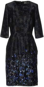 Preen by Thornton Bregazzi Knee-length dresses