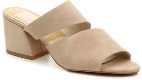 Dolce Vita Women's Jaiden Sandal