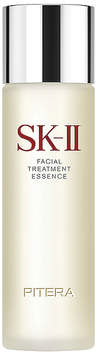 SK-II Facial Treatment Essence.