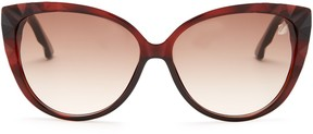 Swarovski Women's Delicious Cat Eye Sunglasses
