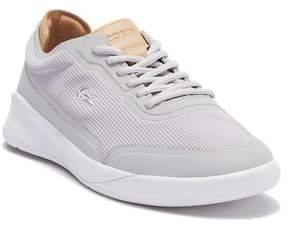 Lacoste Spirit Elite 117 3 Sneaker