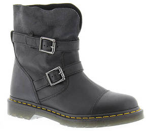 Dr. Martens Kristy Slouch Rigger (Women's)