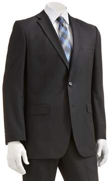 Apt. 9 Men's Extra-Slim Fit Striped Suit Jacket