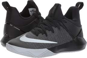 Nike Zoom Shift Women's Basketball Shoes