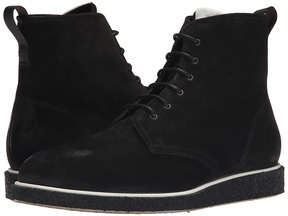 Rag & Bone Elliot Lace Boot Men's Lace-up Boots