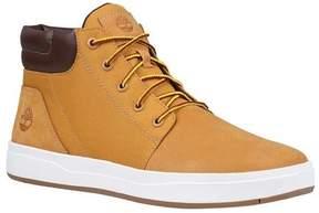Timberland Men's Davis Square Plain Toe Chukka Boot
