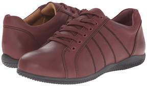 SoftWalk Hickory Women's Shoes