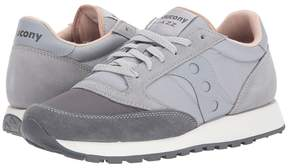 Saucony Jazz Original Men's Classic Shoes