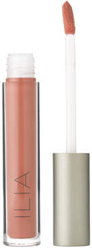 Ilia Lip Gloss in Butterfly and I