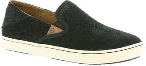 OluKai Pehuea Leather (Women's)