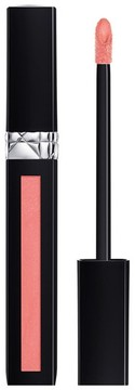 Christian Dior Rouge Liquid Lip Stain - 162 Miss Satin
