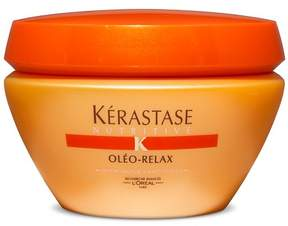 Kérastase Nutritive Oleo-Relax Hair Conditioning Treatment - 6.8 oz