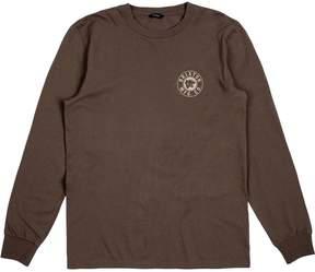 Brixton Prowler Long-Sleeve T-Shirt