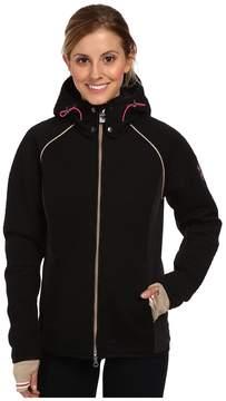 Dale of Norway Norefjell Feminine Jacket