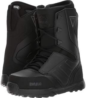 thirtytwo Lashed '17 Men's Cold Weather Boots