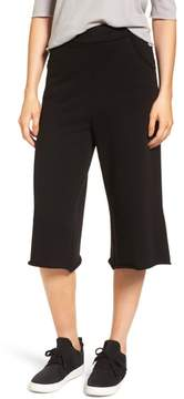 Frank And Eileen Knit Gauchos