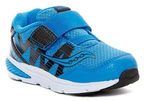 Saucony Ride Pro Sneaker (Toddler & Little Kid)