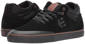 Etnies Marana Vulc MT ) Men's Skate Shoes