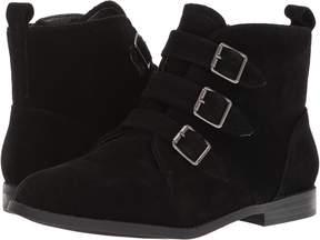 XOXO Fabrizio Women's Shoes