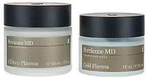 N.V. Perricone Cold Plasma & Chloro Plasma Duo Auto-Delivery