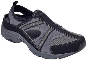 Easy Spirit Arbitray Womens Slip-On Shoes