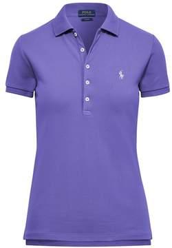 Polo Ralph Lauren | Slim Fit Polo Shirt | Xl | Summer royal