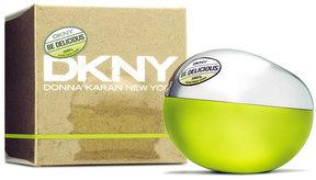 Dkny Be Delicious Eau de Parfum Spray, 1.7 oz.