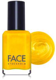 Face Stockholm Nail Polish - Number 142