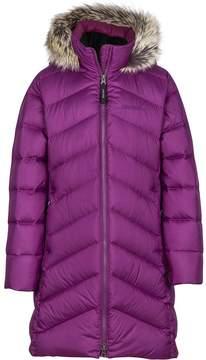 Marmot Montreaux Down Coat