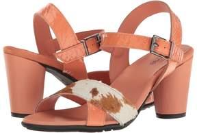 Arche Leiwo Women's Shoes