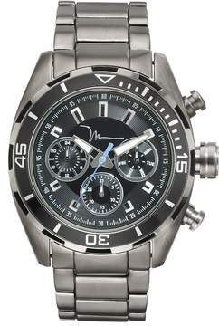 Marc Anthony Men's Roth Watch