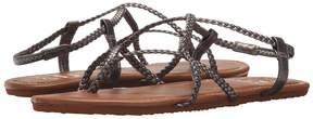 Billabong Crossing Over 2 Women's Slide Shoes