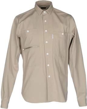 Mario Matteo Shirts