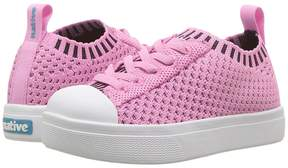 Native Jefferson 2.0 Liteknit Girls Shoes