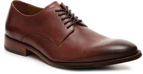 Cole Haan Men's Williams II Oxford