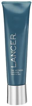 LANCER The Method Cleanse Sensitive Skin